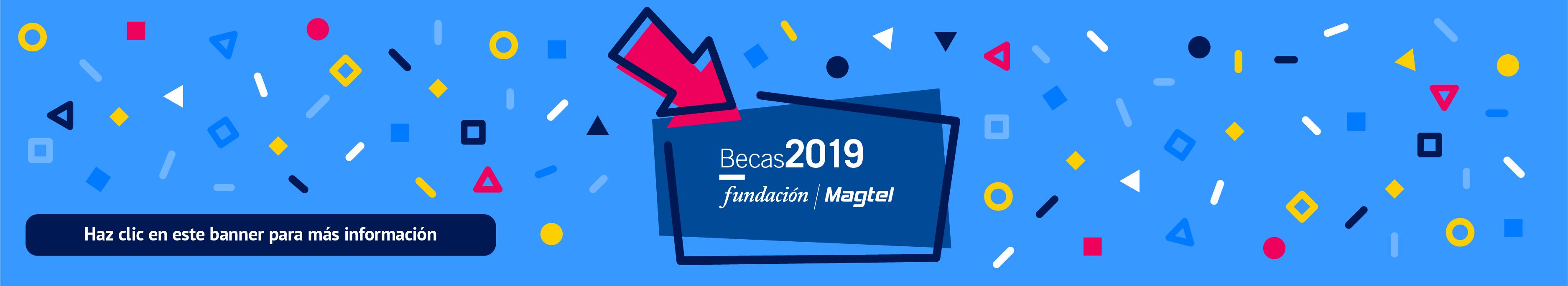 banner-becas-2019