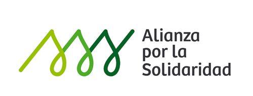 Convenio entre Fundación Magtel y Alianza por la Solidaridad